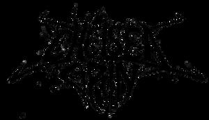 Chelsea Grin ~ Logo (PNG)
