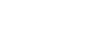 Asking Alexandria ~ Logo (PNG) by LightsInAugust