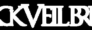 Black Veil Brides ~ Logo #1 (PNG) by LightsInAugust