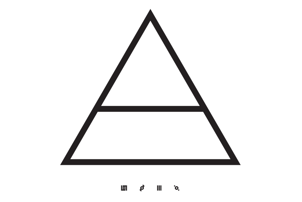 Thirty Seconds To Mars Logo 2 Png By Lightsinaugust On Deviantart