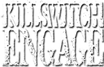 Killswitch Engage ~ Logo #1 (PNG)