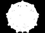 Slipknot ~ Logo #1 (PNG)