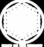 Bring Me The Horizon ~ Sempiternal - Logo (PNG) by LightsInAugust