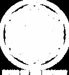 Bring Me The Horizon ~ Sempiternal - Logo (PNG)
