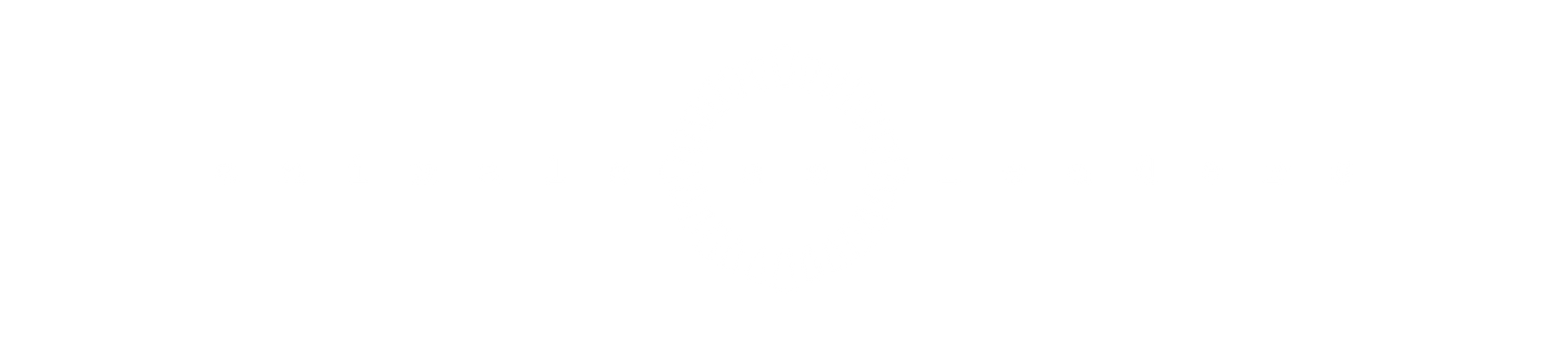 Animals As Leaders ~ Logo (PNG)