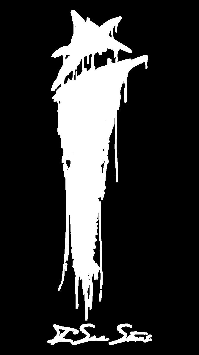 I See Stars - New Demons Logo