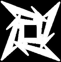 Metallica - star logo