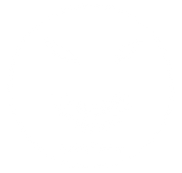 Disturbed - PNG Logo (The Guy/Ten Thousand Fists)*