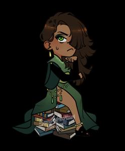 SmashinAssassin's Profile Picture