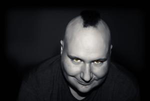 Mr-Ms-Delusion's Profile Picture