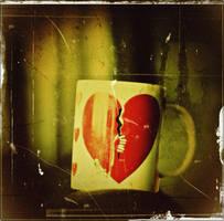 .:un-break my heart:. by fal-name