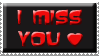 :miss_ u_stamp: by fal-name