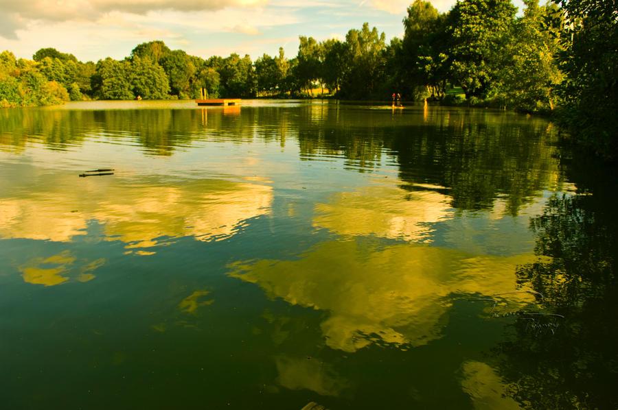 hidden_pond