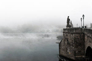 nebel_in_wuerzburg_IV by fal-name
