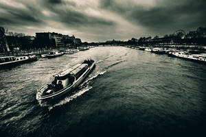 Paris_VI by fal-name