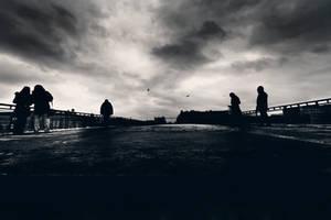 Paris_VIII by fal-name