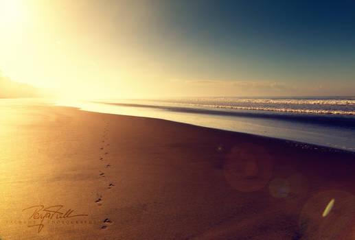 Kelapa Beach