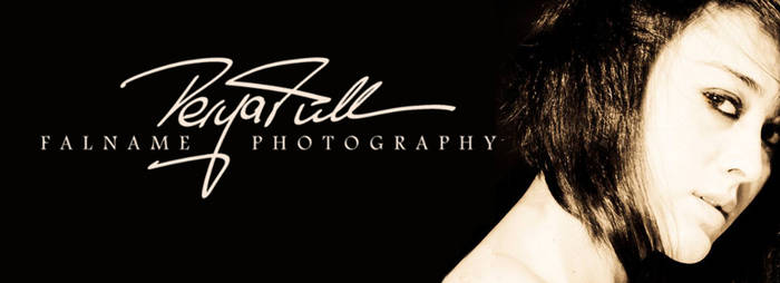 Falname Photography