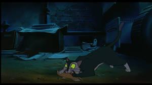 Felidae screenshot 1