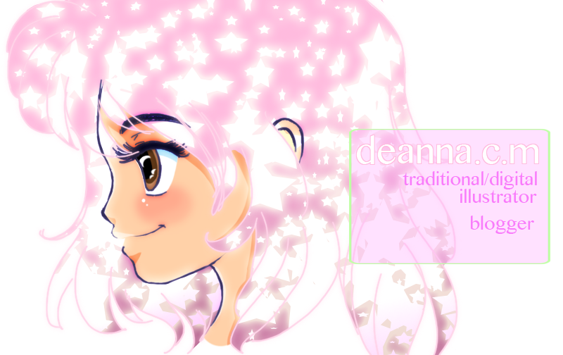 rosegoldfox's Profile Picture