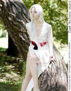 Felie-Myorha's Profile Picture