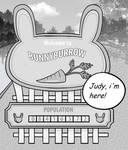 Zoo-comic-8