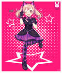+Blackcat Dva+