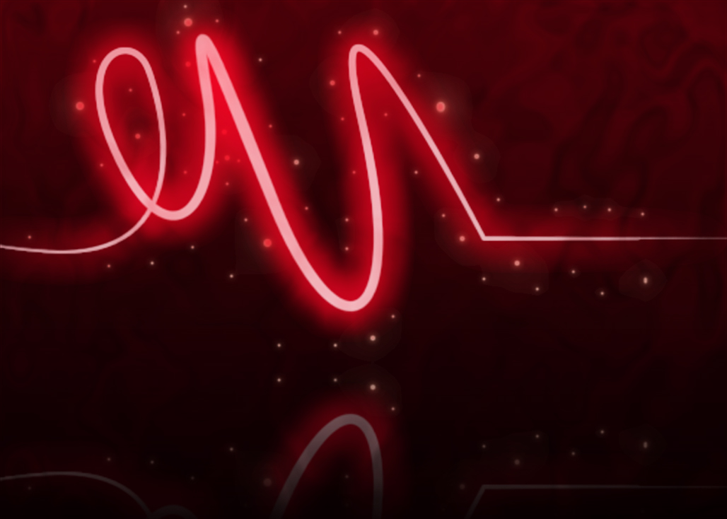 red glowing lines by friiscoo on deviantart. Black Bedroom Furniture Sets. Home Design Ideas