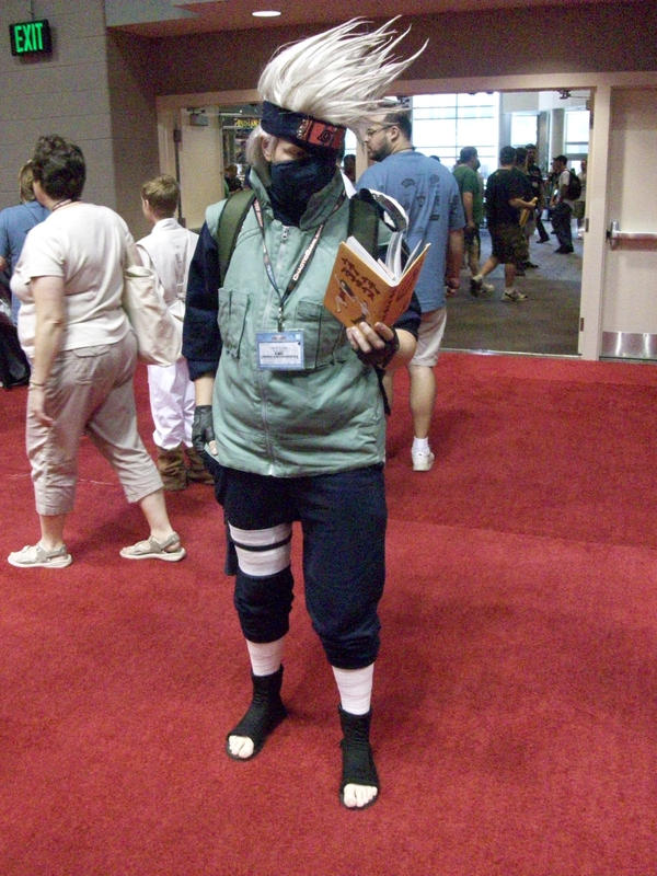gencon 08 5 by cainslove
