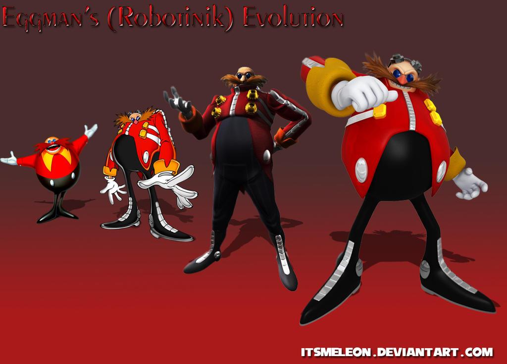 eggman_s_evolution_by_itsmeleon-d5ozsnv.