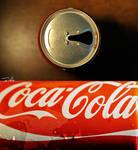 :: Coca ::