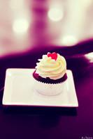 Love so sweet. by Al3ashAlh