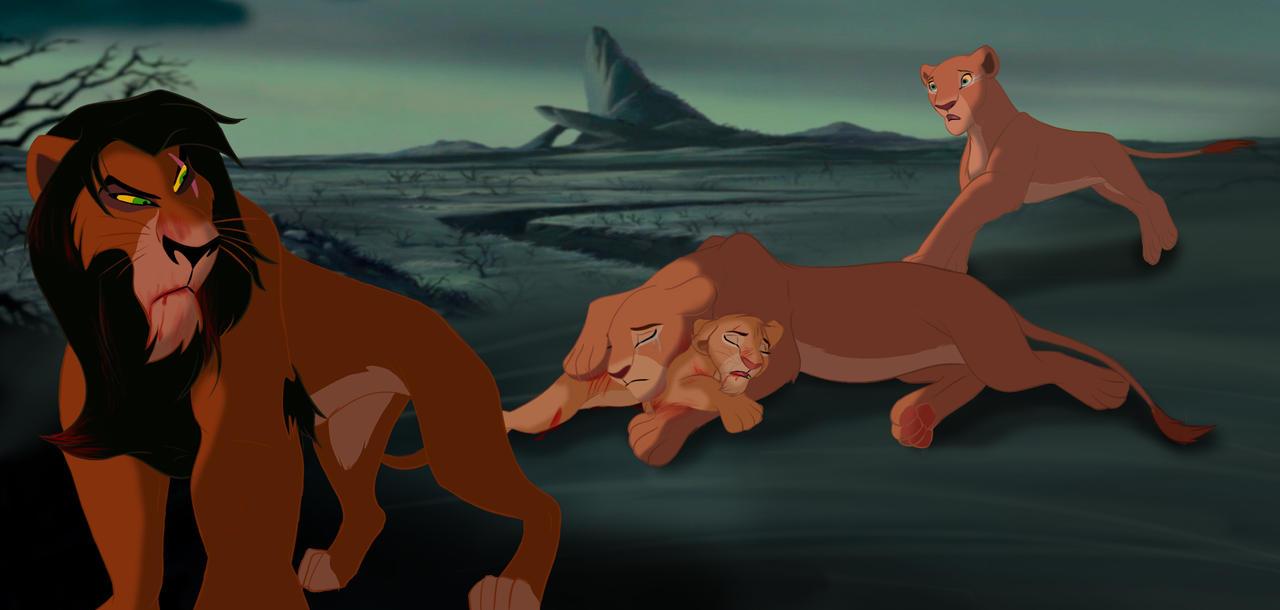 Simba And Nala Mating Related Keywords & Suggestions ...