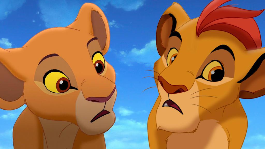 Lion king books kopa online dating