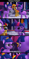 MLP Daily Life part 13