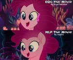 MLP Equestria Girls The Movie (10)
