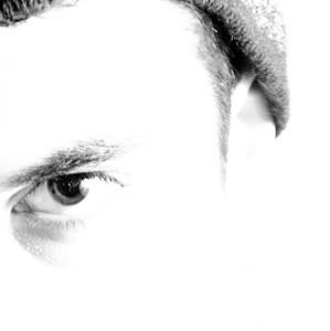 nadav's Profile Picture