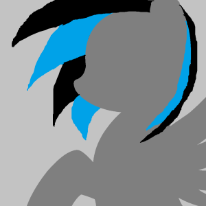 ThePonyGenerations's Profile Picture