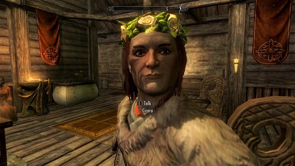 http://fc02.deviantart.net/fs70/i/2013/043/2/2/skyrim_cicero_is_a_married_man_by_liliedove-d5urw5f.jpg