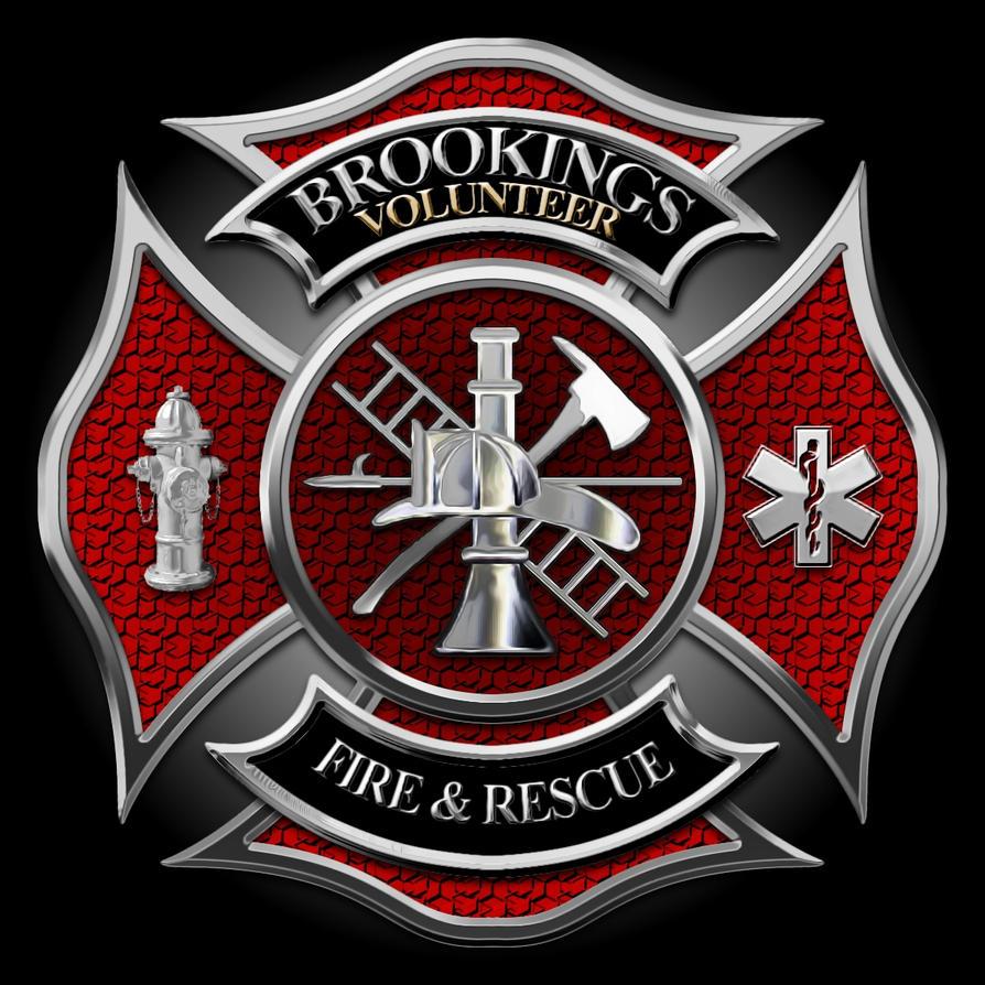 Brookings maltese cross 05 by jdmann79 on deviantart brookings maltese cross 05 by jdmann79 biocorpaavc