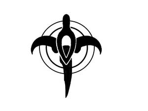personal symbol...who am i?