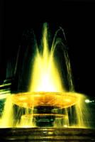 cp-fountain