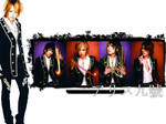 WALL: Alice Nine 01