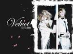 Alice Nine: Velvet Dream