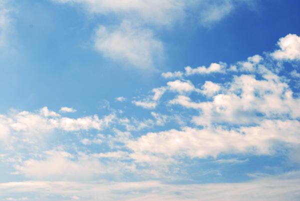 Morning sky 2 by DreamDesigns08 on DeviantArt