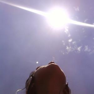 yunabluen's Profile Picture