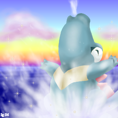 http://fc04.deviantart.net/fs9/i/2006/054/1/a/Totodile_for_Lil_Totodile_by_igtica.png