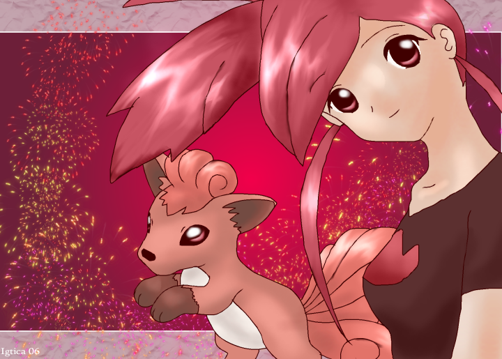 flannery_and_vulpix_by_igtica.png