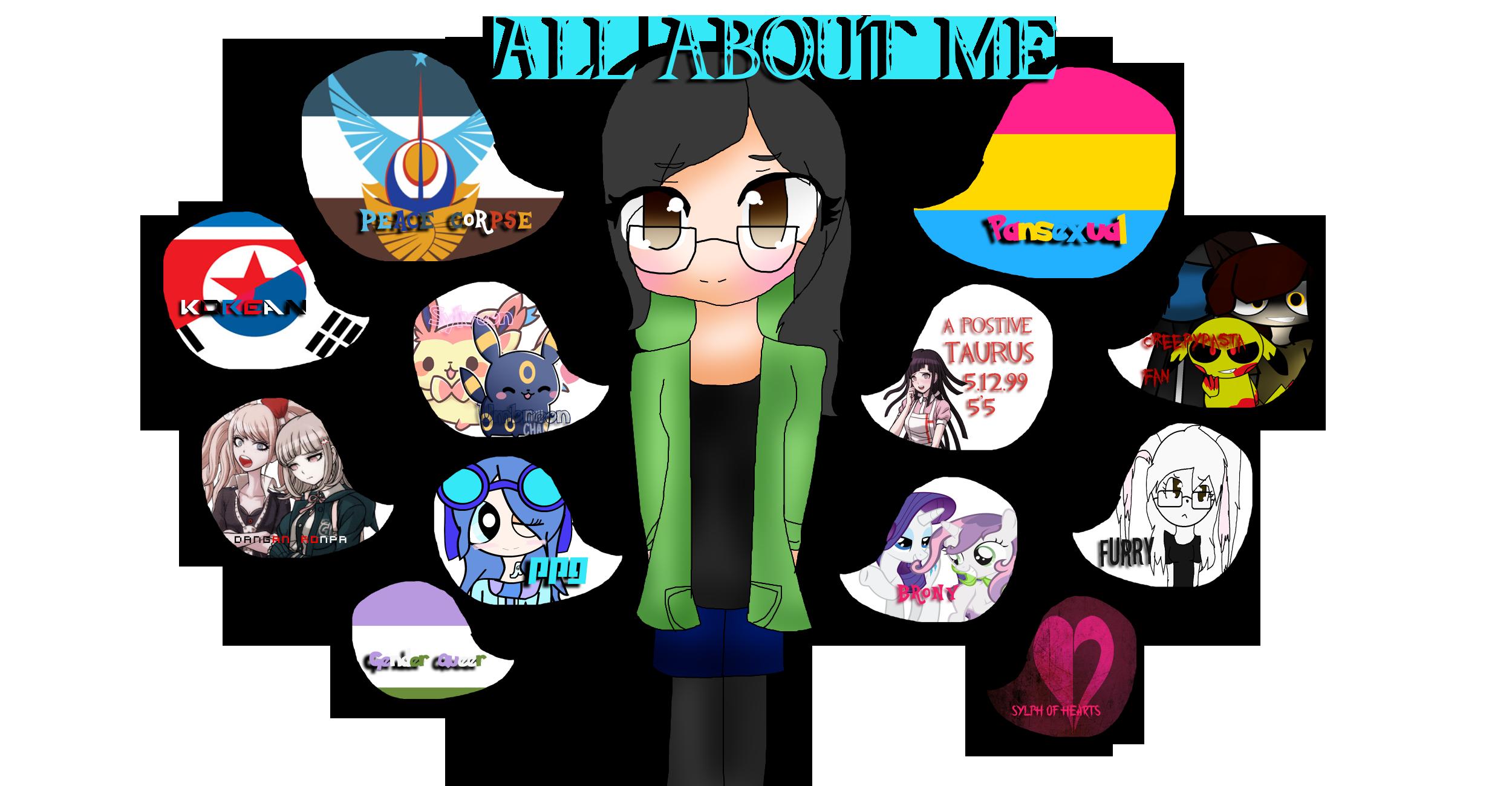 Kari4ever's Profile Picture