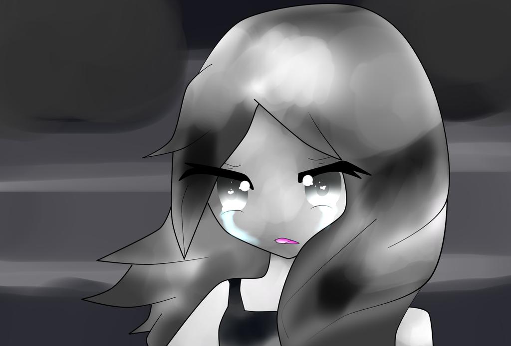 Onyx by Kari4ever